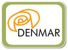 logo_denmar